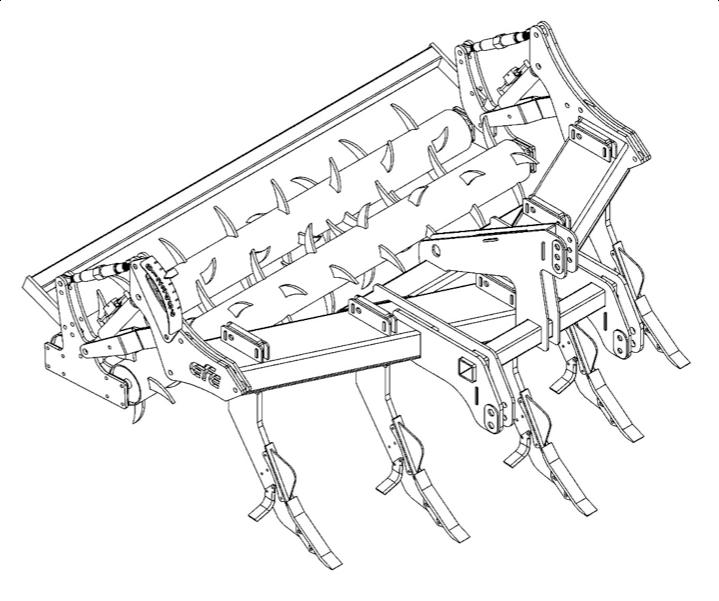 herkul-2