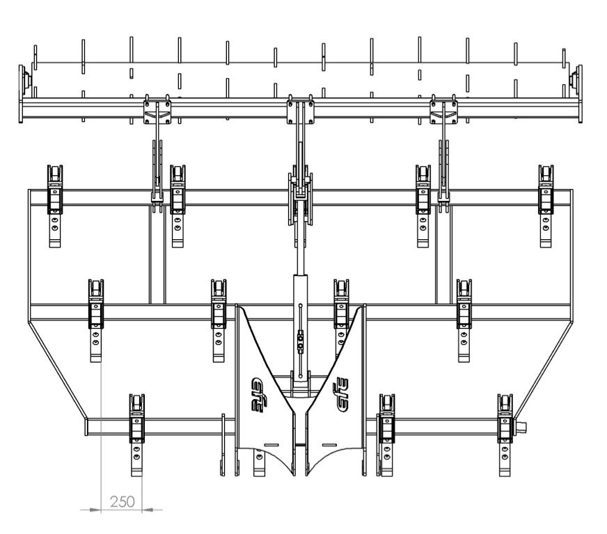 kostebek-13