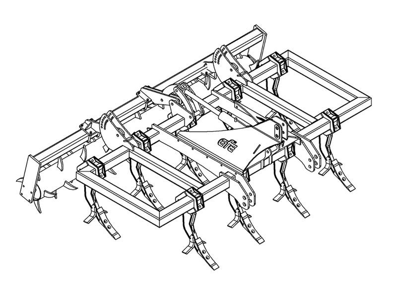 kostebek-4