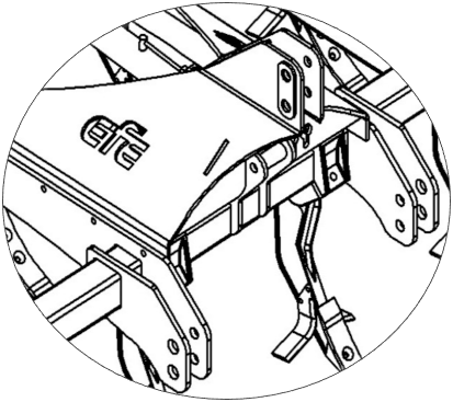 kostebek-8