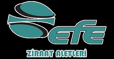 Efe Ziraat